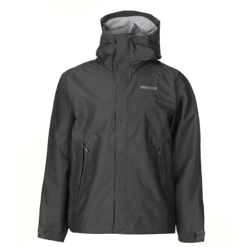 Marmot Pheonix Jacket Mens Grey