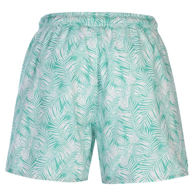 Hot Tuna Oasis Shorts Mens Blue