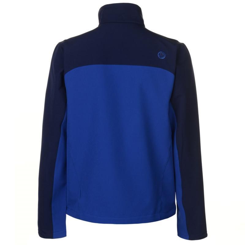 Marmot Estes II Jacket Mens Blue