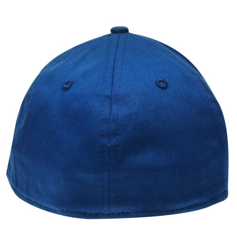 New Era 39 Thirty Essential Cap NY Blue