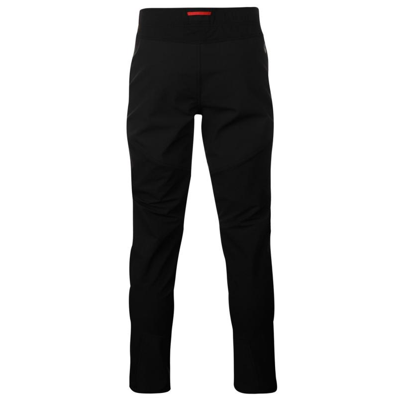 Marmot Pillar Pants Mens Black