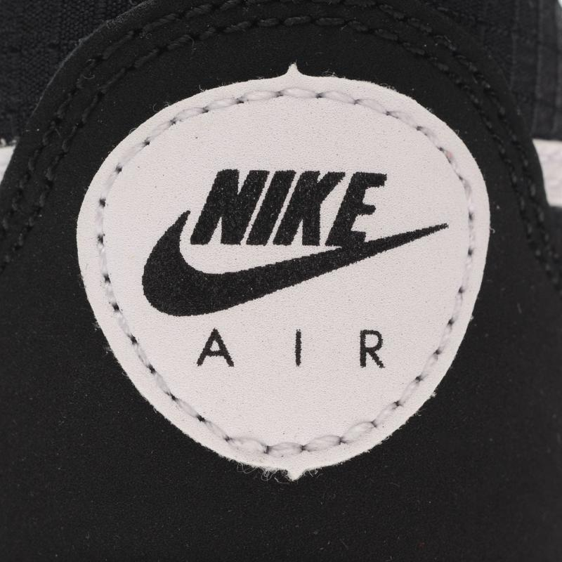 Boty Nike Air Max Ivo Infant Boys Trainers Royal