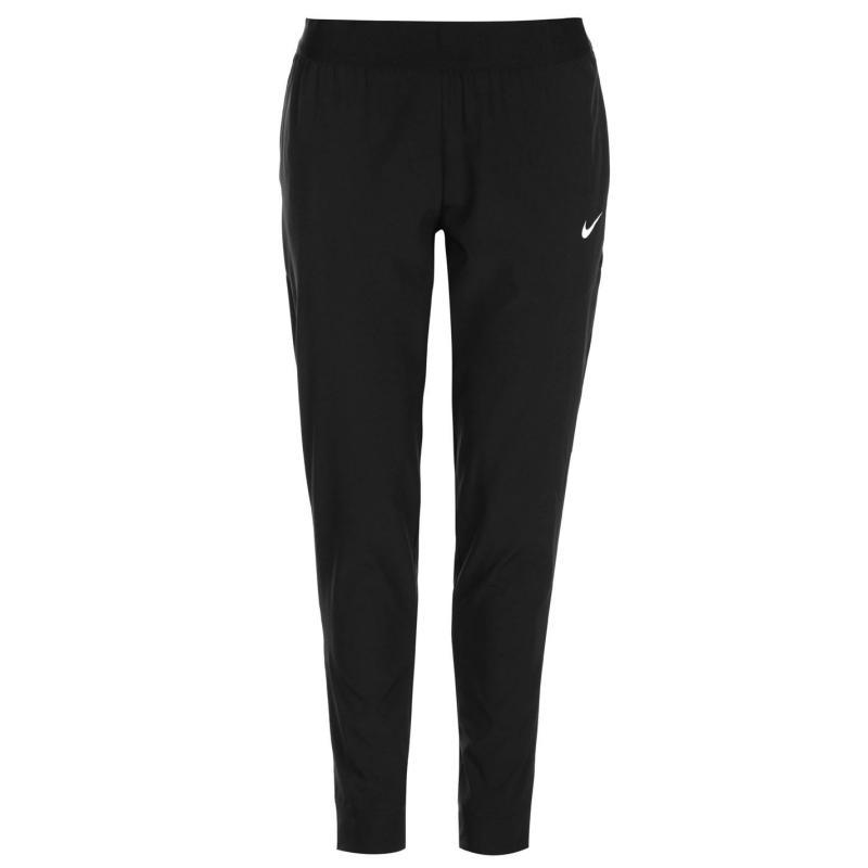 Legíny Nike Victory Bliss Tights Ladies Black