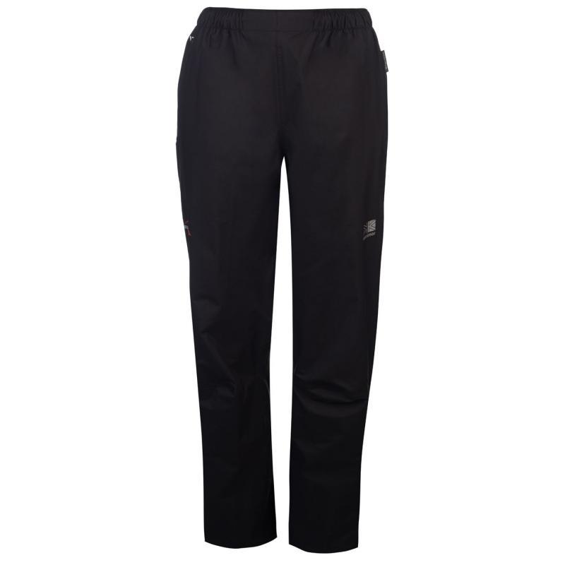 Karrimor Helium Pants Ladies Black