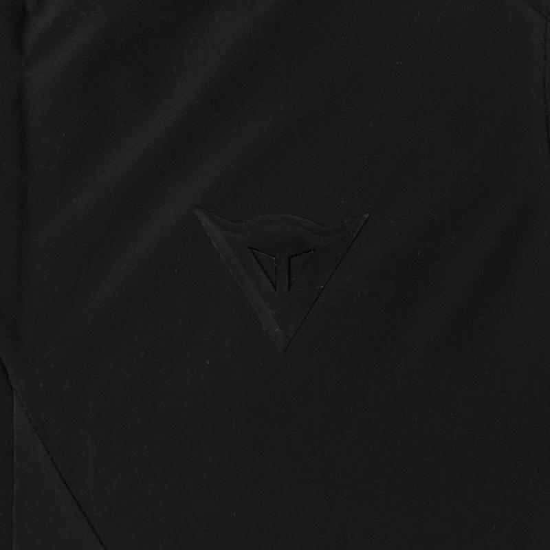 Dainese M4 Jacket Mens Black