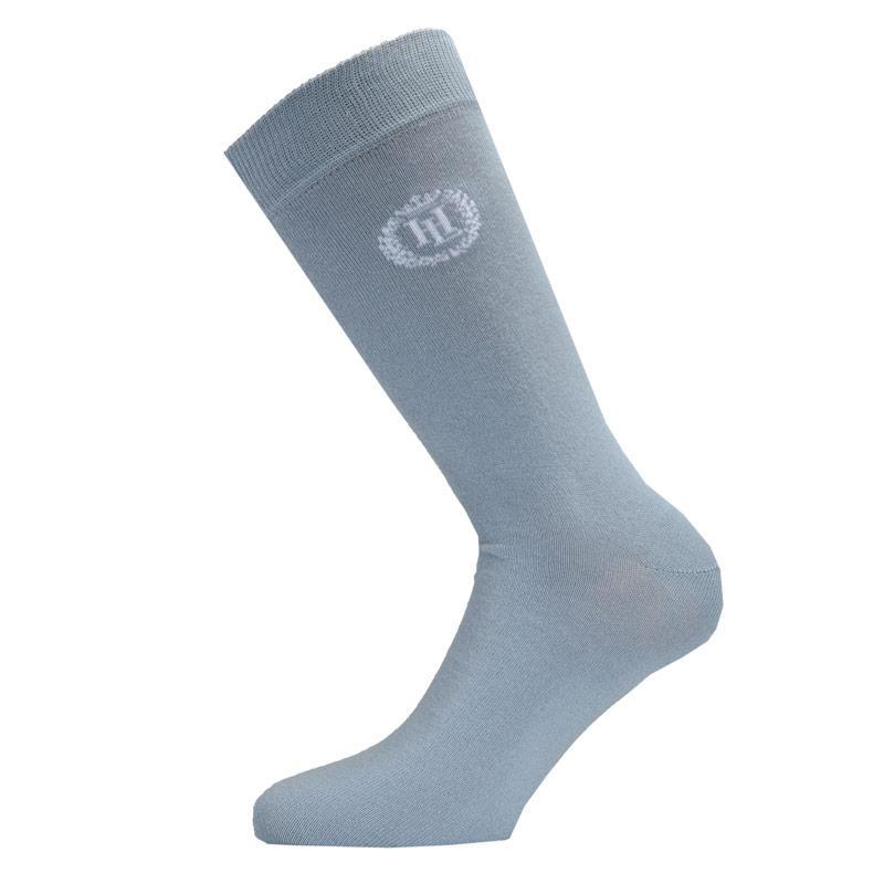 Ponožky Henri Lloyd Mens Marco Sock Red