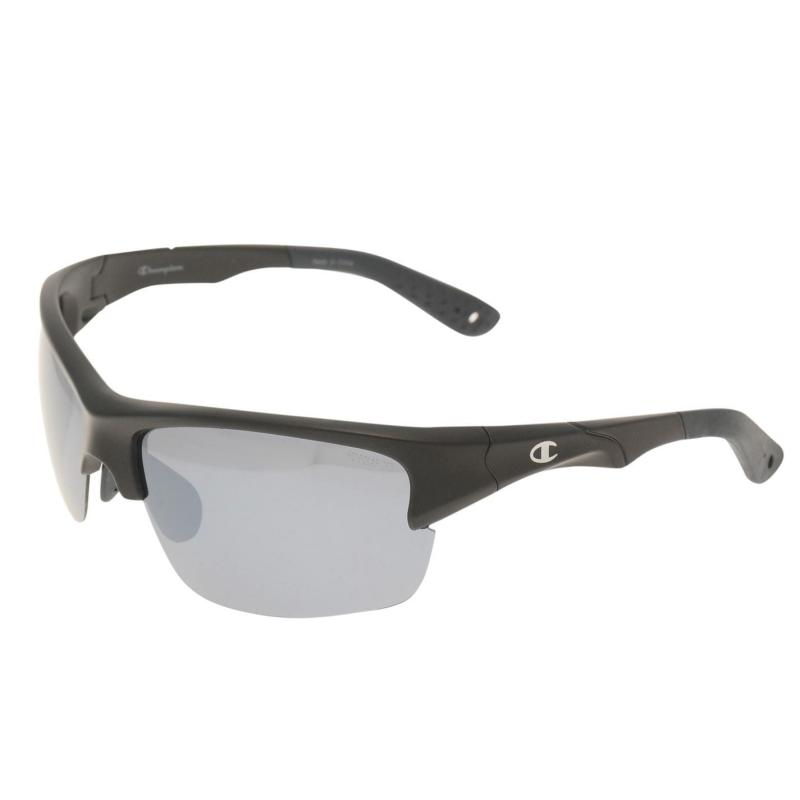 Champion CU5095 Sunglasses Mens Navy