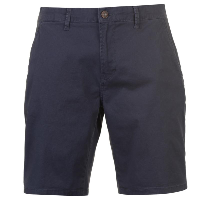 Only and Sons Holm Shorts Navy