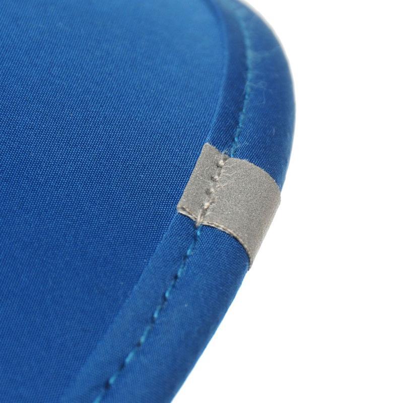 Karrimor Cool Race Cap Blue