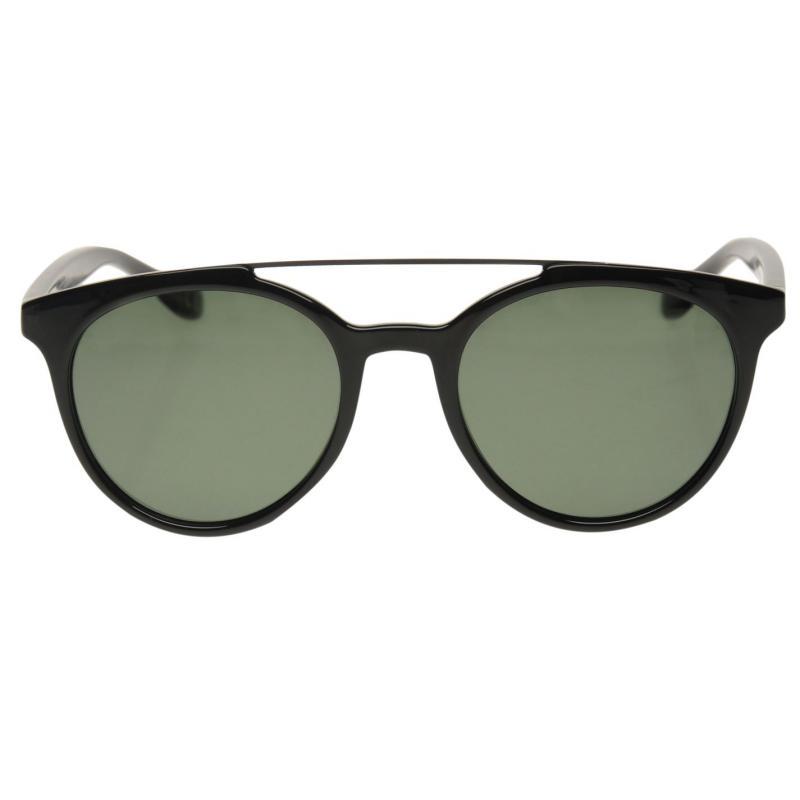 Aspect Eyewear Kamba Polarised Sunglasses Grey