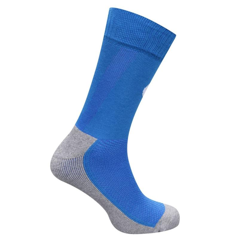Ponožky Sondico Professional Sports Socks Adults Royal