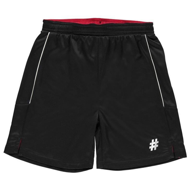 Kraťasy Five Stadium Shorts Junior Navy