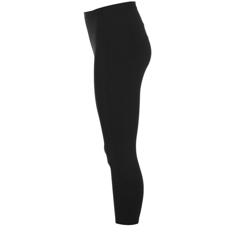 Skechers Performance Pants Ladies Black