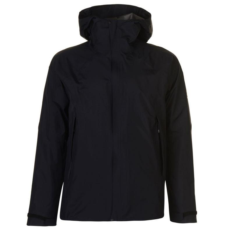 Karrimor Phantom Weathertite Jacket Mens Black