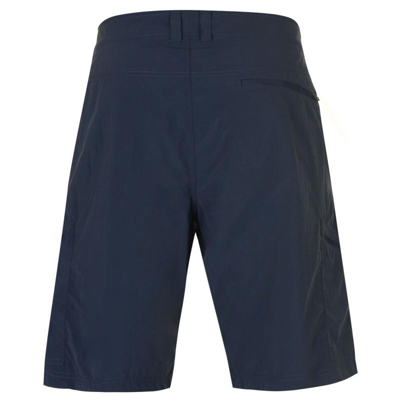 Colmar Shorts Mens Navy