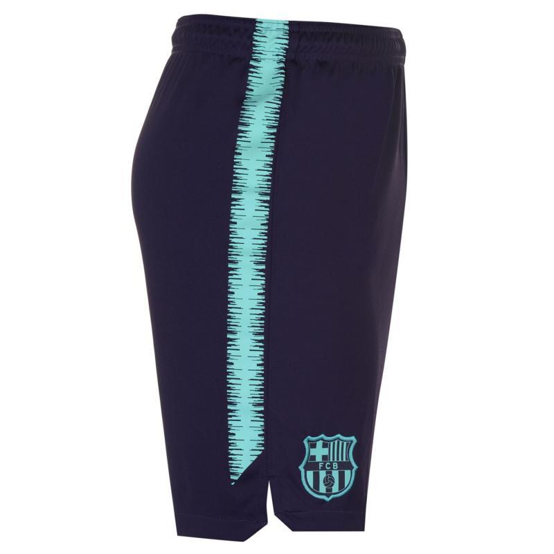 pánské pyžamo fc barcelona  42e0c2adf59