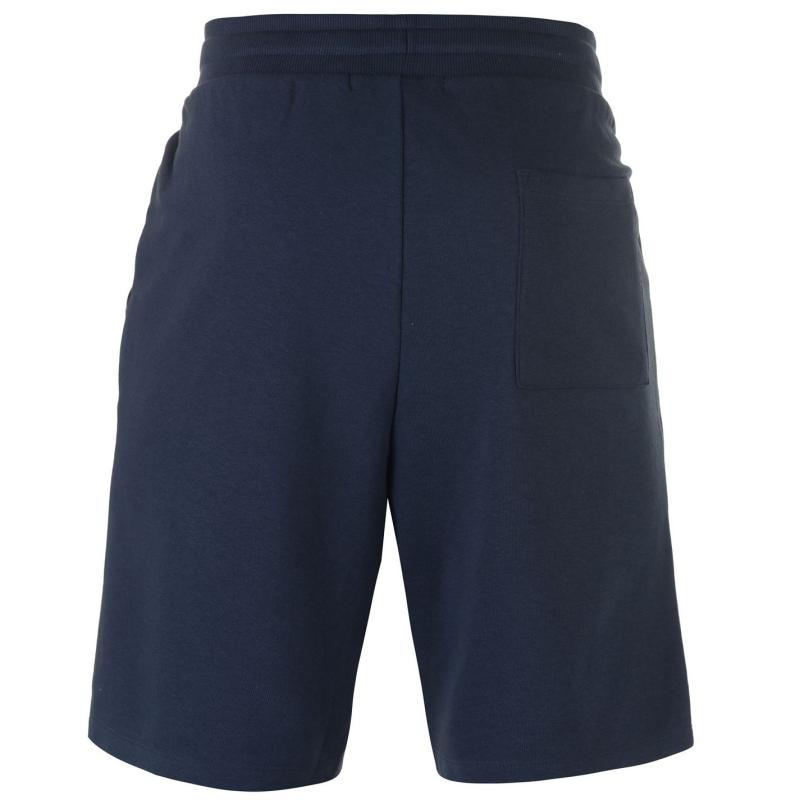 Only and Sons Christian Cargo Shorts Dark Sapphire
