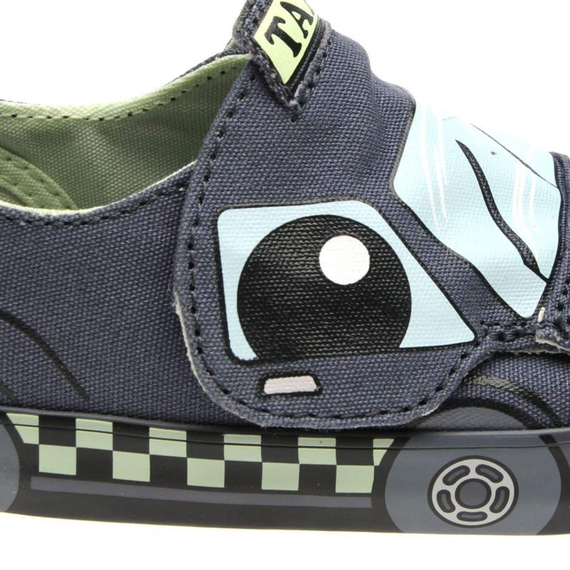 Converse Ox Creature In81 Taxi