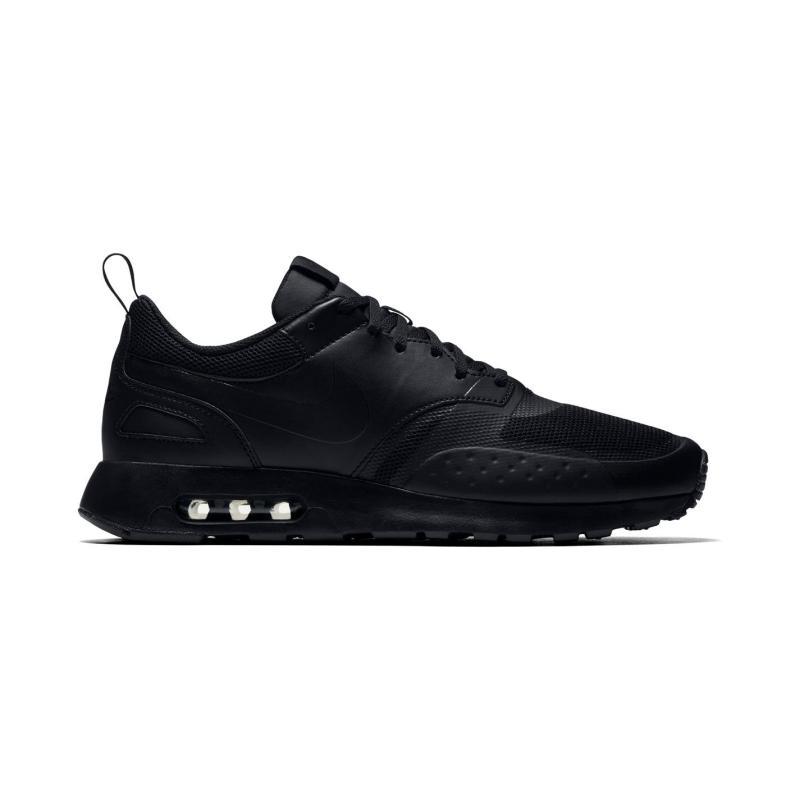 Nike Mens Air Max Vision Shoes Black