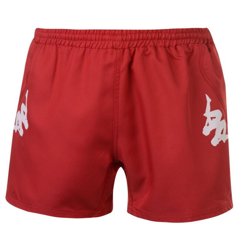 Kappa Samo Shorts Mens Royal