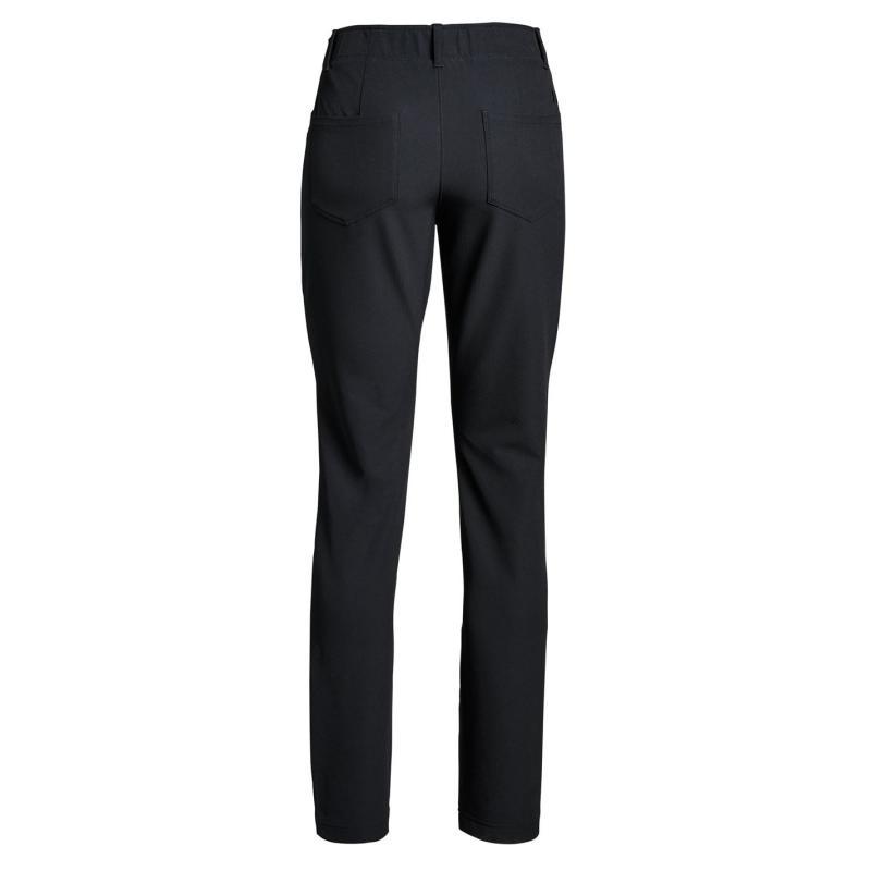 Kalhoty Under Armour Links Trousers Ladies Black