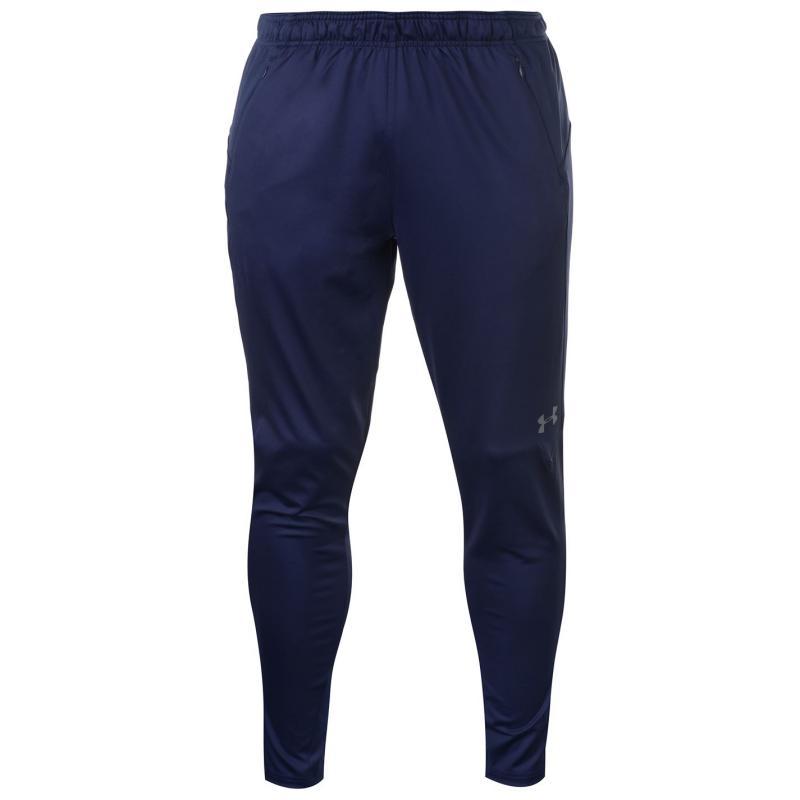 Tepláky Kappa Loreta Jogging Pants Mens GREY