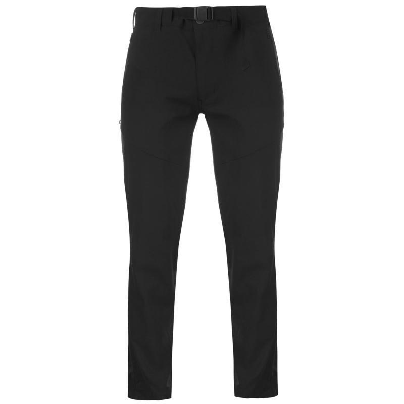 Mountain Hardwear Chockstone Pants Mens Dark Zinc