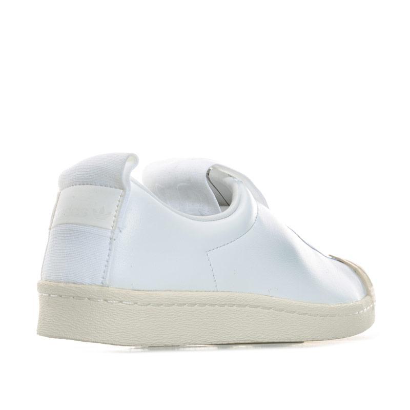 dámské boty adidas superstar bazar  51c5349f4b3