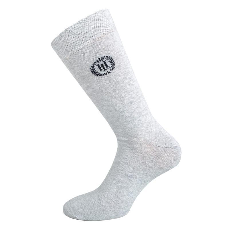 Ponožky Henri Lloyd Mens Marco Sock Blue