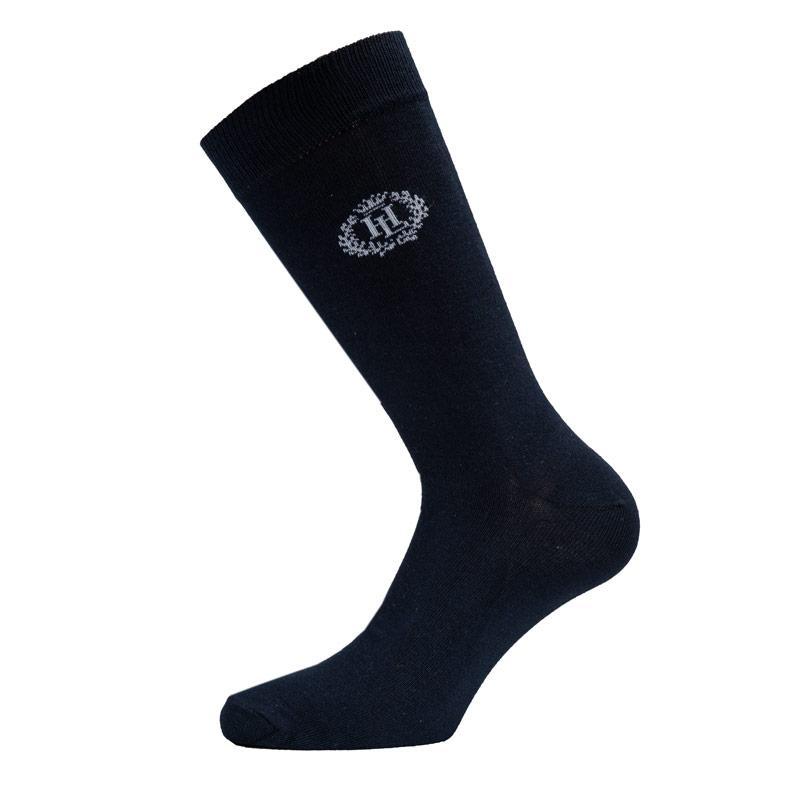 Ponožky Henri Lloyd Mens Marco Sock Navy