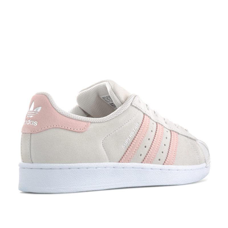 dámské boty adidas superstar bazar  0bd49de488a