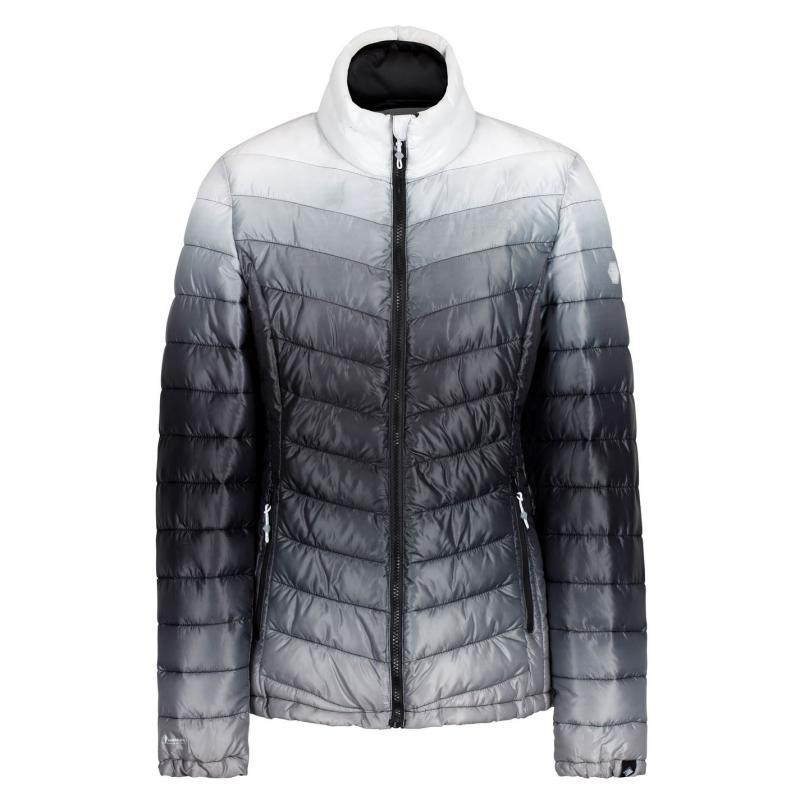 Regatta Azuma II Jacket Ladies Black