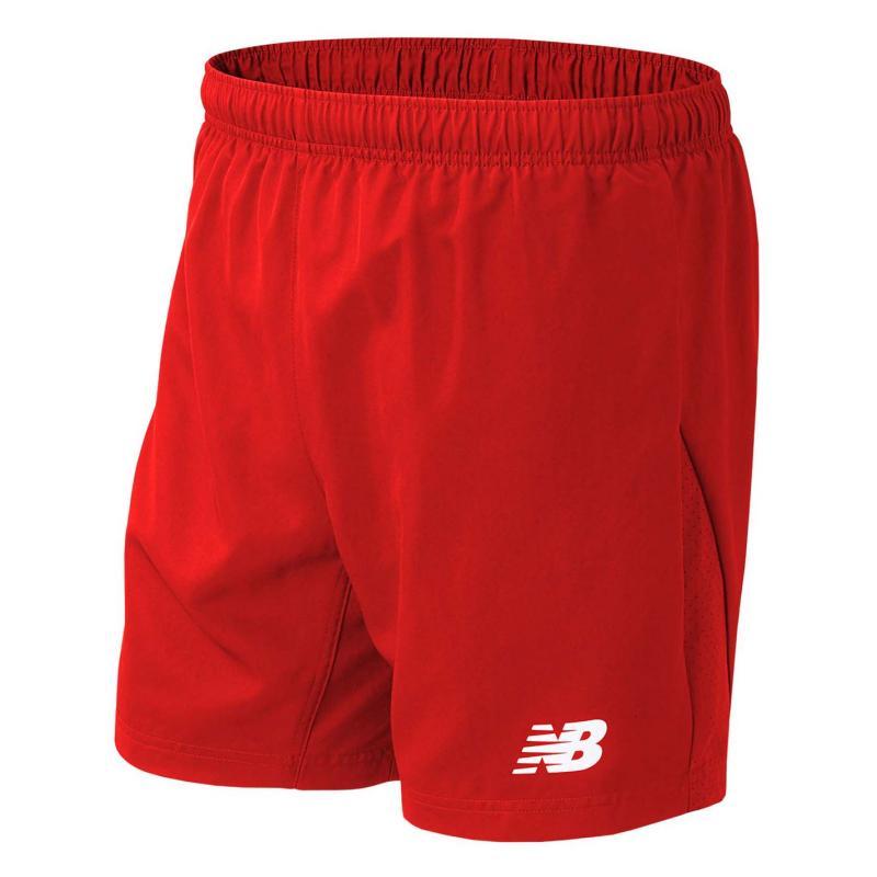 New Balance Woven Shorts Mens Atomic 626