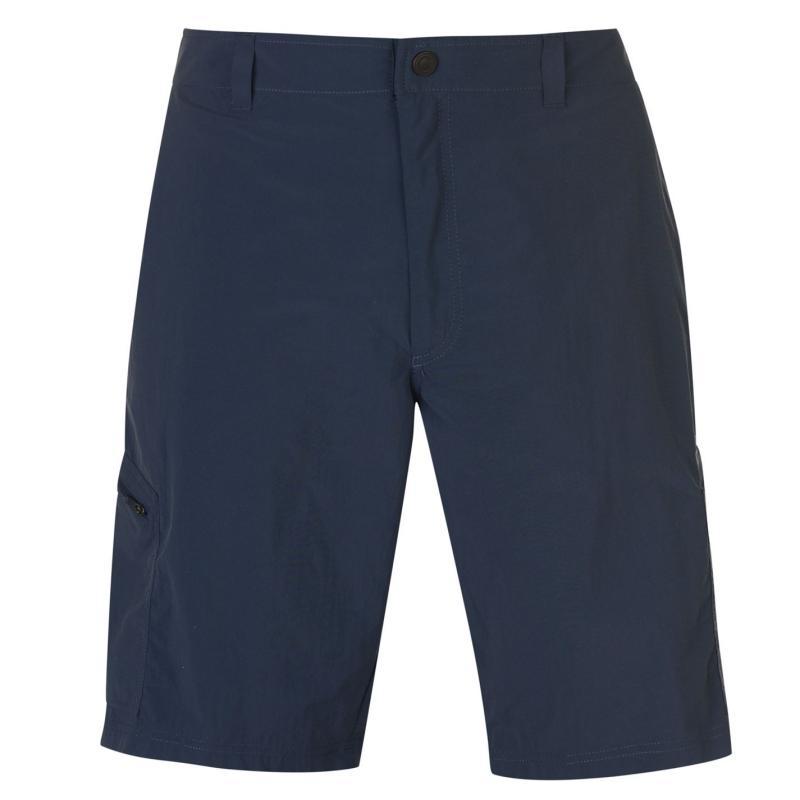 Colmar Shorts Mens Black