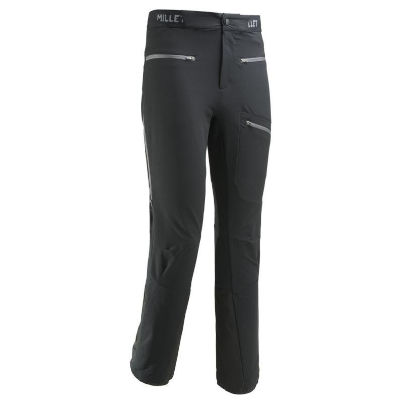 Millet Extreme Rutor Shield PT Pants Mens Black