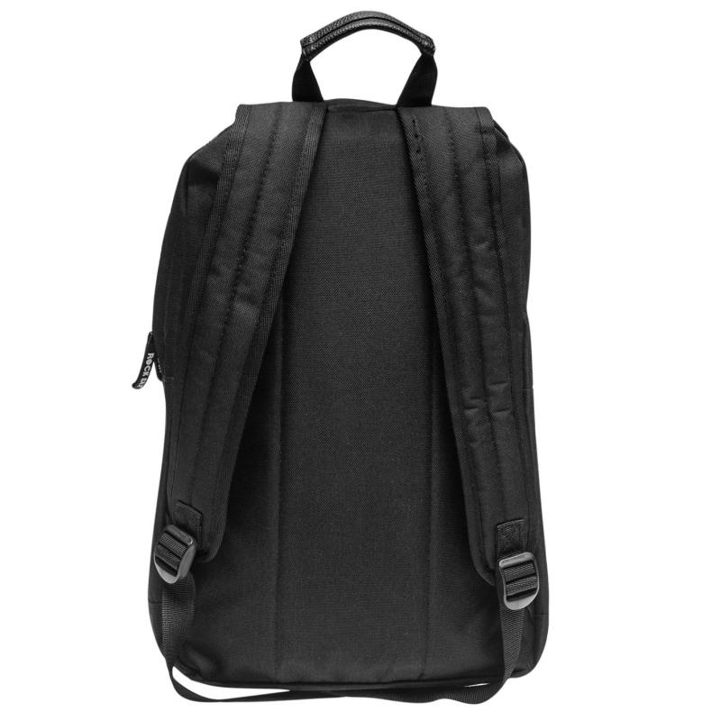 Official Band Backpack Stones 78 Tour
