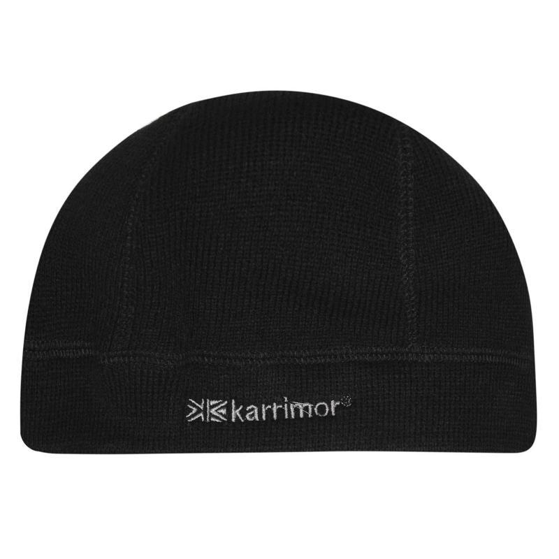 Karrimor Flurry Hat Black