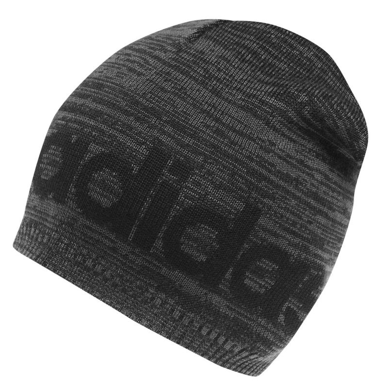 Adidas Daily Beanie Mens Grey