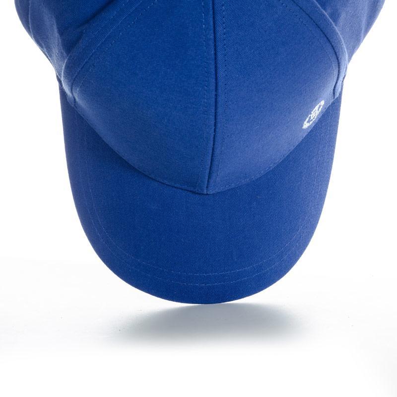 Henri Lloyd Carter Cap Blue