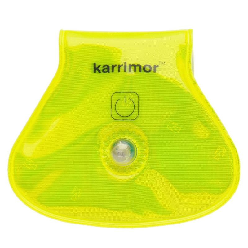 Karrimor LED Reflector -