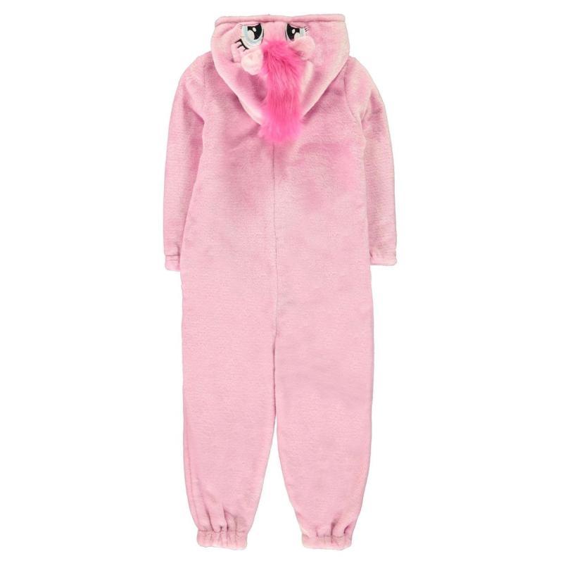 Pyžamo Character Snug Onesie Infants Spiderman