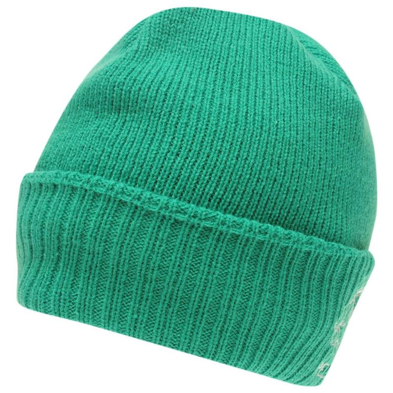 Rugby World Cup World Cup 2019 Cuff Hat Ireland