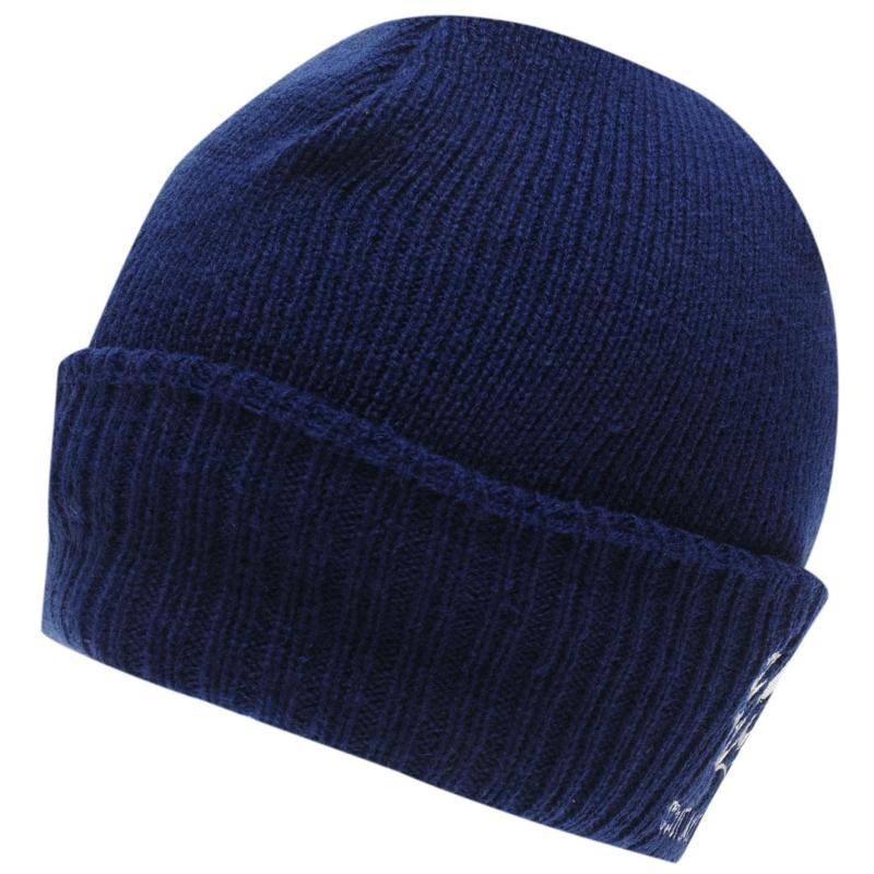 Rugby World Cup World Cup 2019 Cuff Hat Scotland