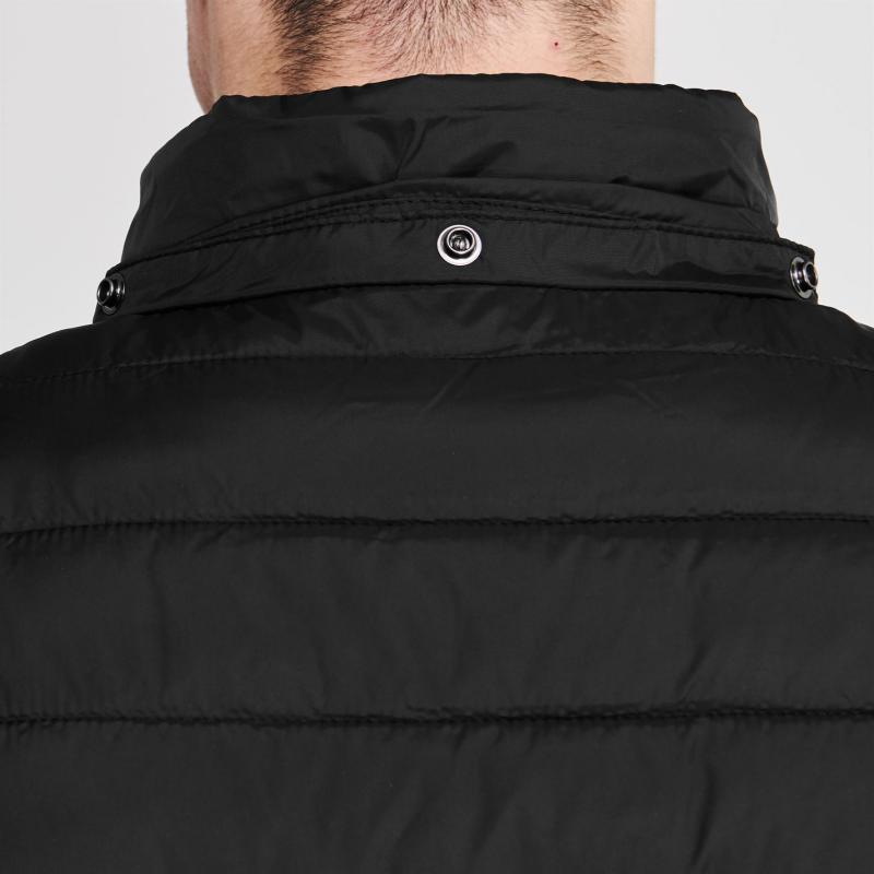 Carhartt Northman Jacket Black