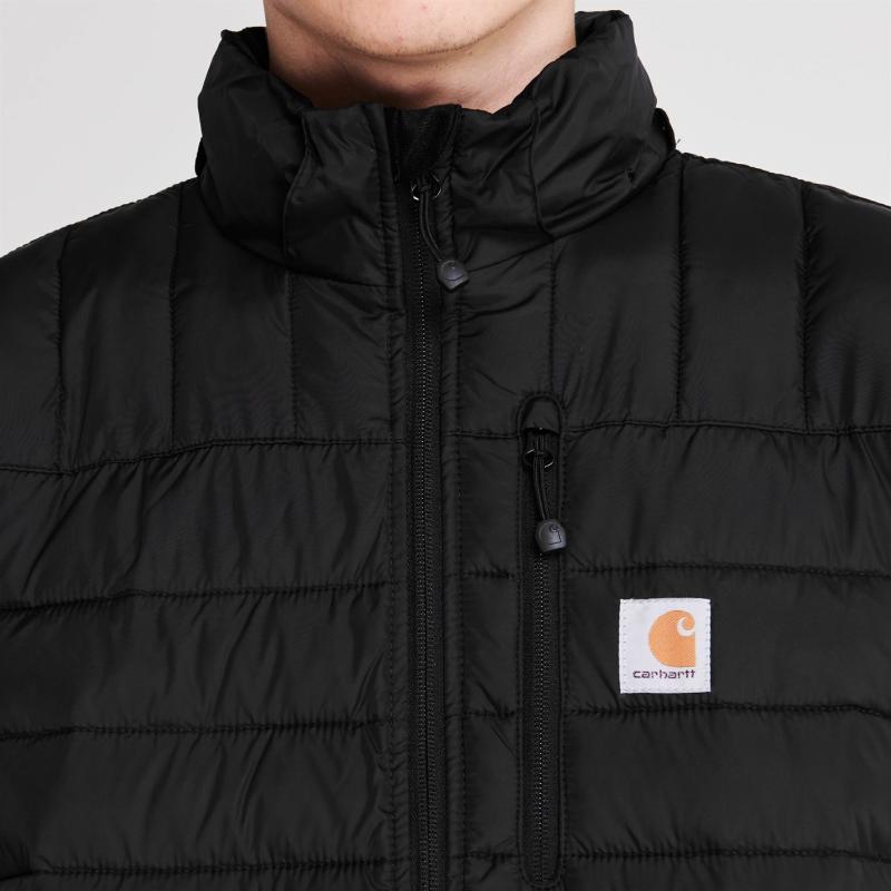 Carhartt Northman Jacket Black