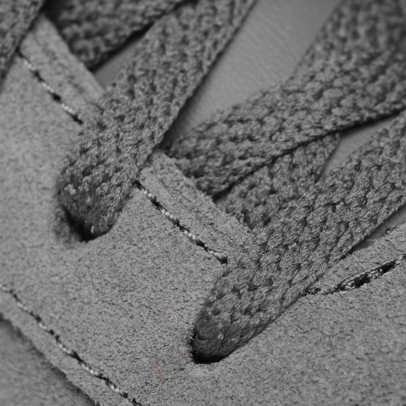 Adidas adidas VL Court 2.0 Mens Trainers Grey/Navy/Wht