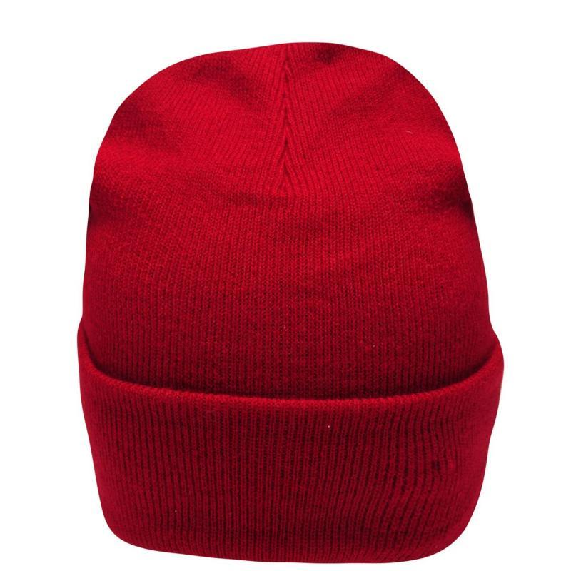 Pulp Pulp Beanie Hat DAB Queen