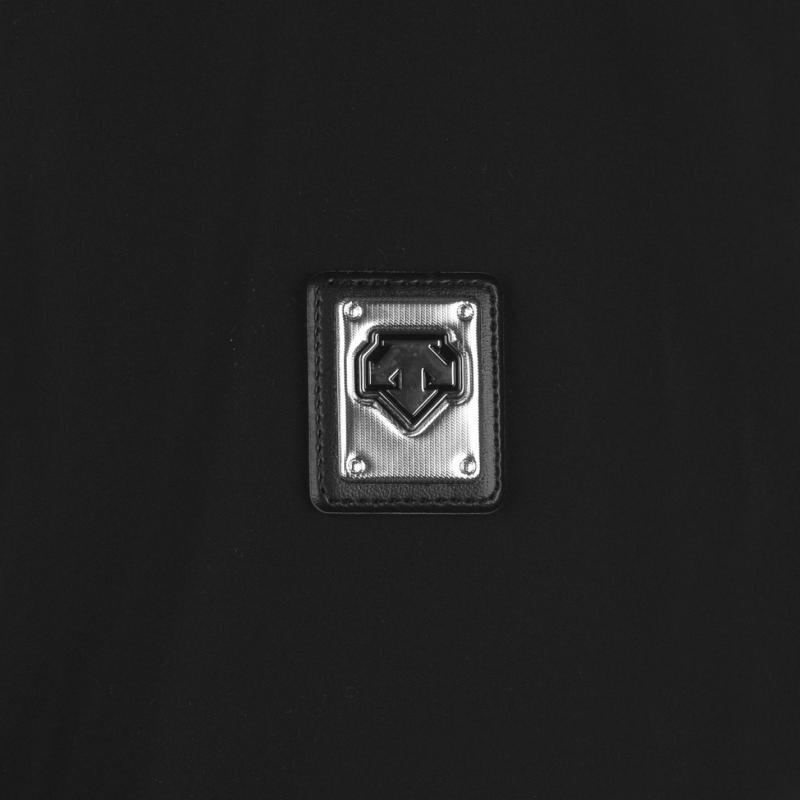 Descente Layla Jacket Womens Black