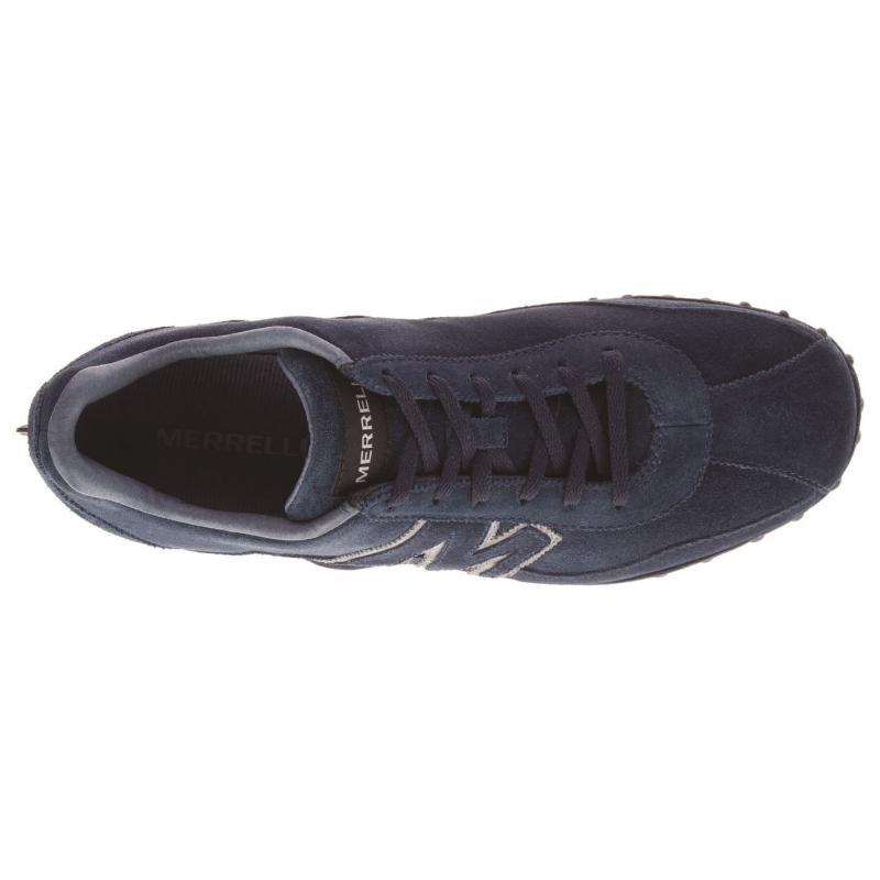 Merrell Sprint Blast Mens Walking Shoes Aster