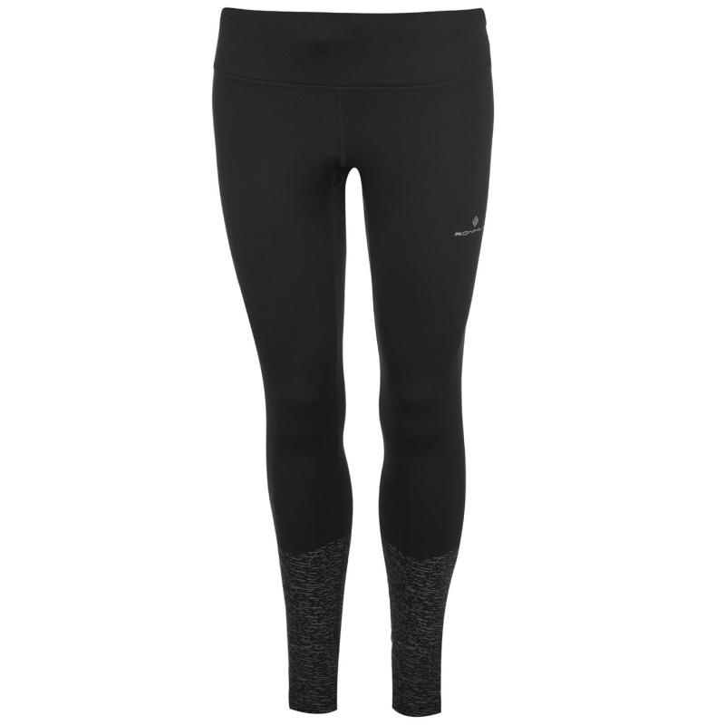 Legíny Ron Hill Momen Tights Black